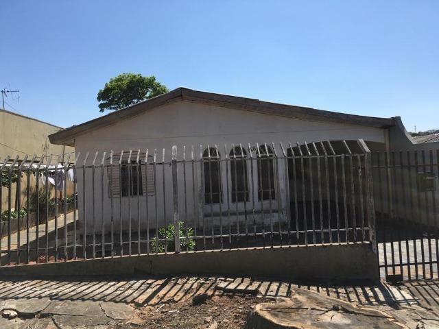 Casa Nei-Braga R$: 125.000,00