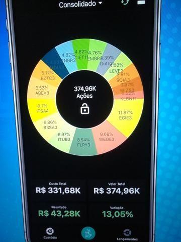 Xiaomi Mi Max II - Foto 2
