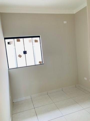 Casa de 03 Quartos Com Churrasqueira em Sarandi - Jd. Ouro Verde III - Foto 6