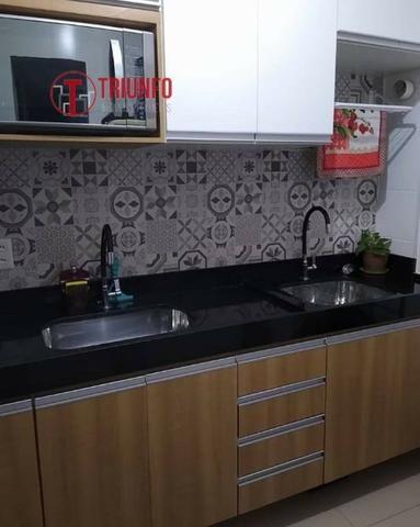 Apartamento a venda com 2 quartos no bairro Santa Amélia - BH - Cód1065 - Foto 7