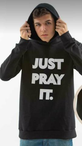 Vendo roupas moda cristã novas - Foto 2