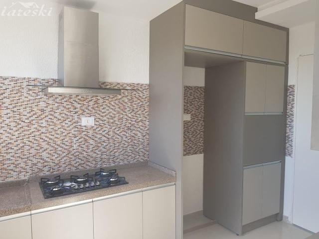 Apartamento Bairro Vila Portes - Foto 20