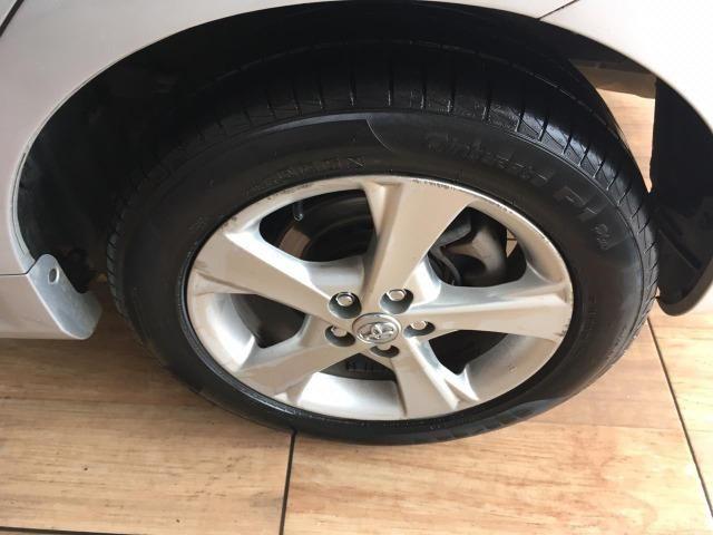 Toyota Corolla Gli 1.8 2013 - Foto 7