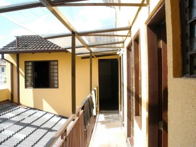 Condomínio para Estudantes próximo a UFPR - Centro Politécnico - Foto 3