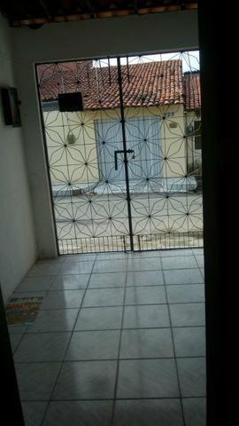 Vendo 2 casas no conjunto Santa Maria - Foto 3