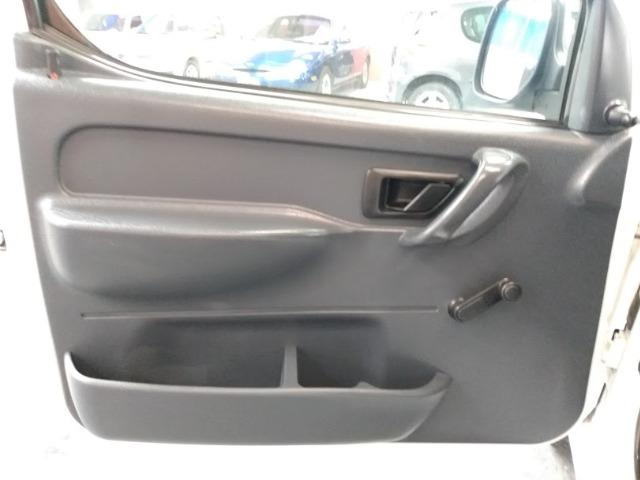 Peugeot part 625/ financia 100% - Foto 13