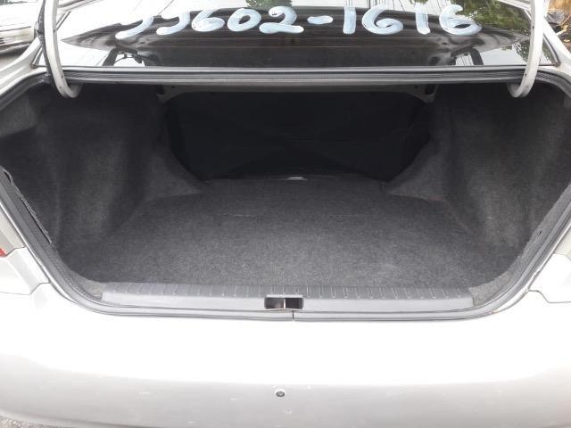 Corolla xei 2003 automático - Foto 6