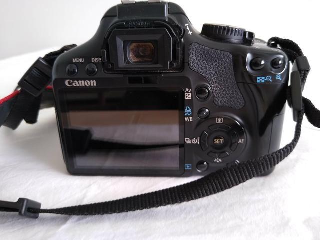 Equipamento fotográfico - Foto 2