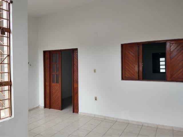 Casa 3/4 no Farol - Foto 2