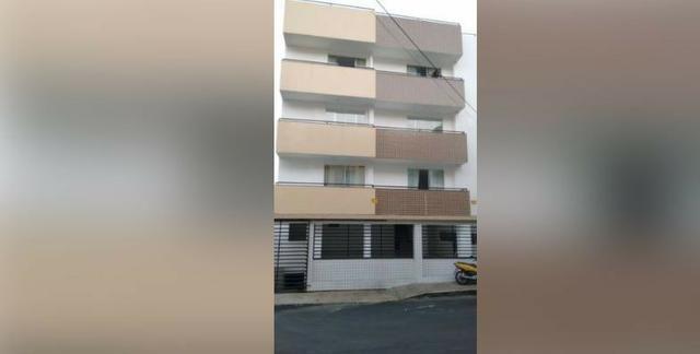 Amplo Apartamento 2/4 - Bairro Castália - Foto 8
