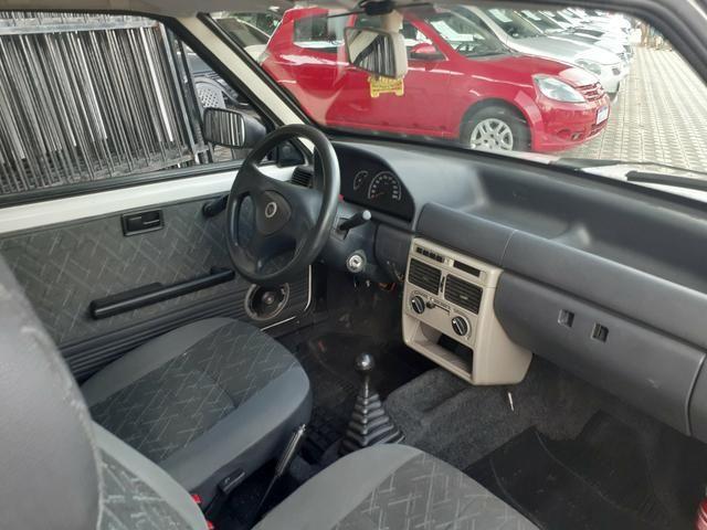 Fiat uno 2005 - Foto 2
