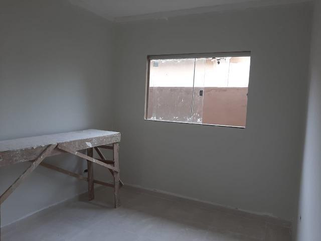 Casa Térrea Nova Campo Grande, 2 quartos - Foto 6