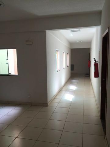 Aluguel Apart. 1 Qt - Foto 3