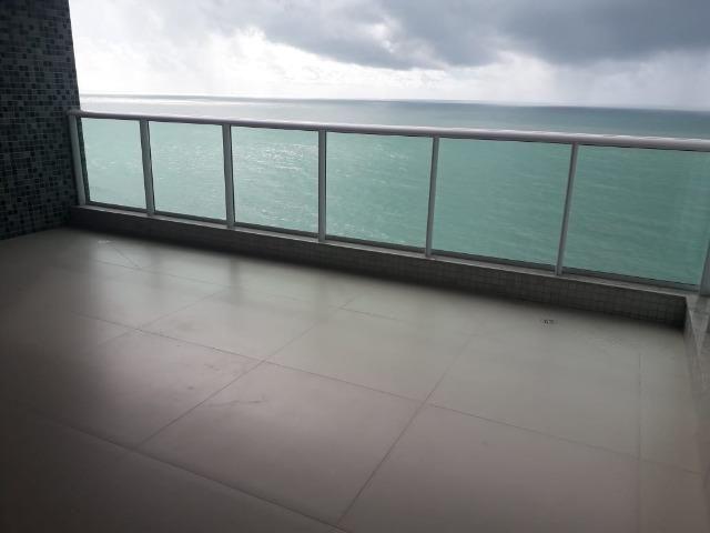 Luxuoso imóvel com 256m² em Cruz das Almas. Frente ao Parque Shopping ! - Foto 2
