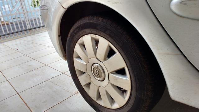 Citroen Xsara Picasso II 2010 - Exclusive 1.6 - Foto 12