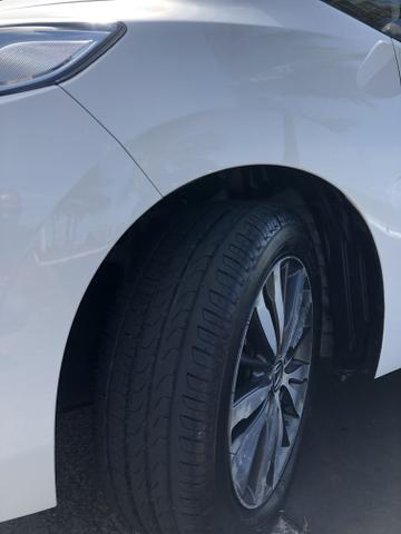 Honda Fit EX 1.5 / super novo - Foto 13