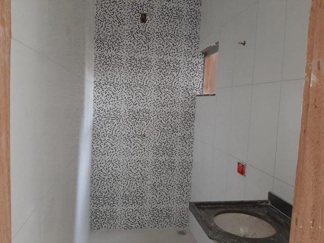 Casa Térrea Nova Campo Grande, 2 quartos - Foto 8