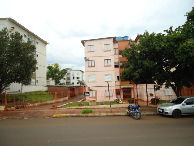 (AP 2402) Apartamento na Cohab - Foto 11