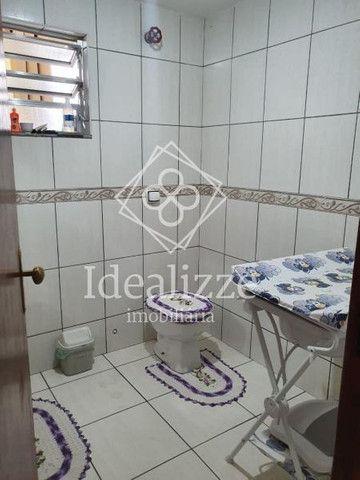 IMO.518 Apartamento Santo Agostinho-Volta Redonda 3 Quartos - Foto 6