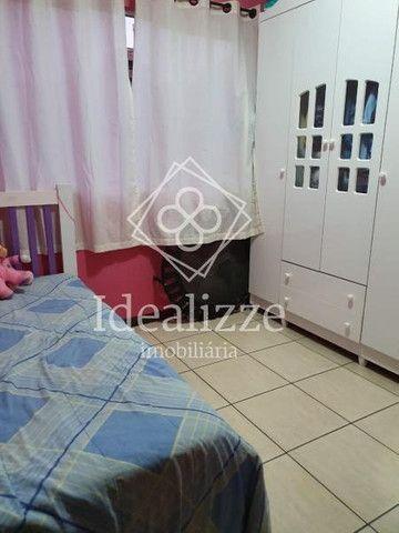 IMO.518 Apartamento Santo Agostinho-Volta Redonda 3 Quartos - Foto 3