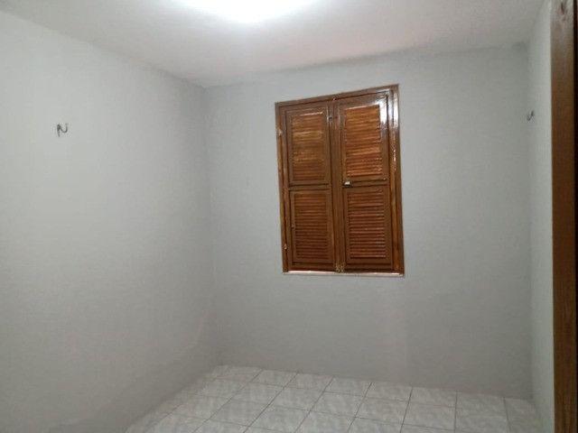 Cod. 000926 - Casa para aluguel com 02 quartos no Montese - Foto 7