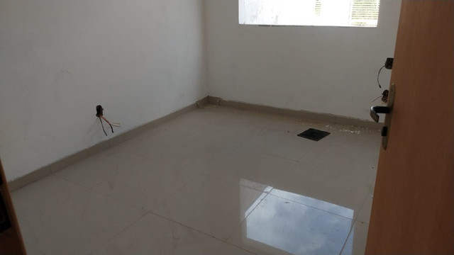 Casa 2 quartos com suíte, não geminadas, acabamento diferenciado - Foto 9