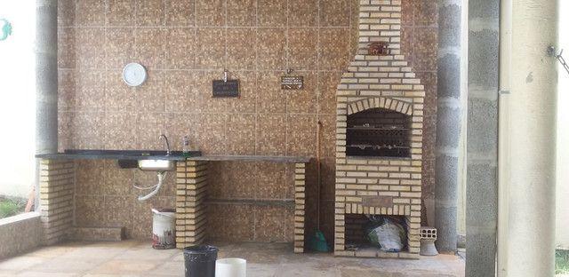 Casa temporada Icaraí, 03 quartos, 04 banheiros, 04 vagas - Foto 18