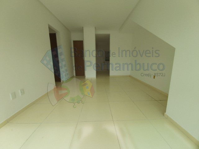 Oportunidade! Casa Prive em Olinda - Foto 5