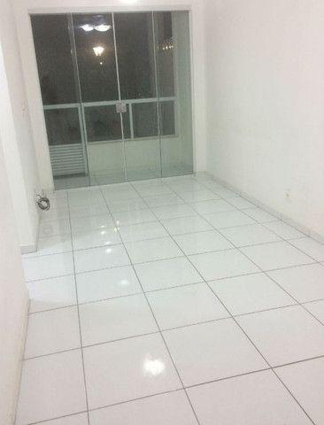 Apartamento Ville Agatha - Foto 3