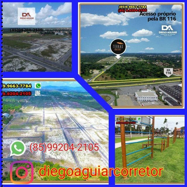 Lotes Terras Horizonte >>>Ligue e marque sua visita!@ - Foto 10