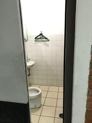 Alugo barracão/galpão  - Foto 3