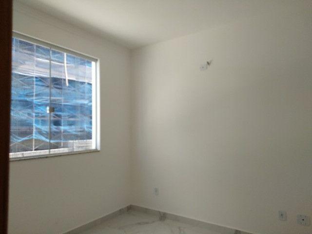 Apartamento 2 Quartos Santo Agostinho - Foto 9