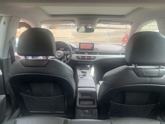 Audi A5 Ambiente - Foto 4