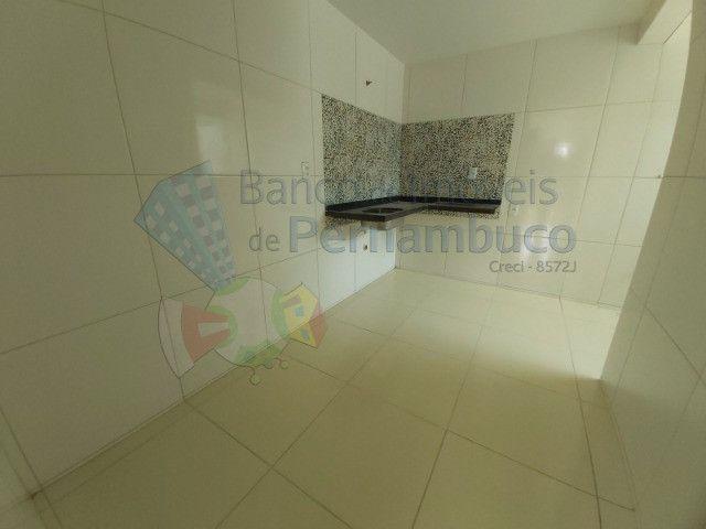 Oportunidade! Casa Prive em Olinda - Foto 10