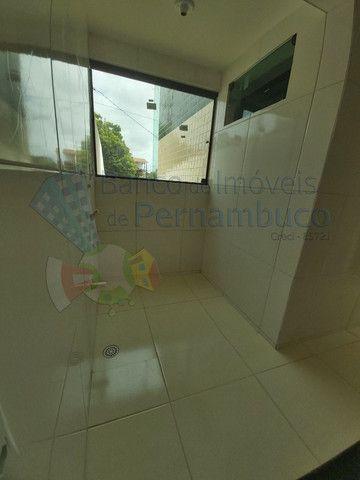 Oportunidade! Casa Prive em Olinda - Foto 12