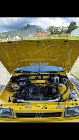 Uno turbo 1.4 - Foto 11