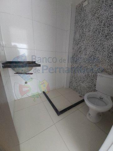 Oportunidade! Casa Prive em Olinda - Foto 8
