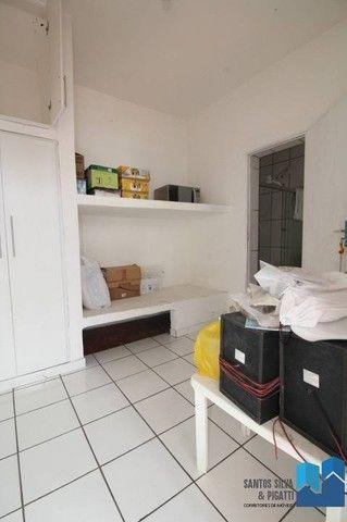 Casa a venda 7 quartos, 4 vagas na Miguel Gustavo em Brotas - Foto 18