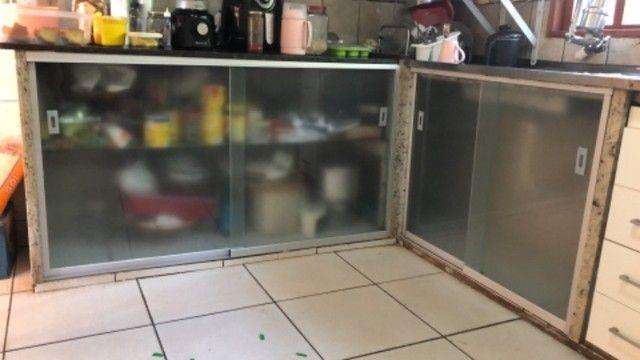 Espelho box de banheiro vidro temperado em geral - Foto 4