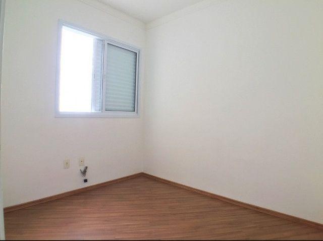 Apartamento no condomínio Andaluz em Indaiatuba - Foto 9