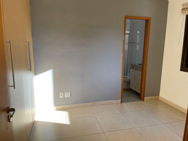 Apartamento 3 quartos lazer elevador 2 vagas  - Foto 11