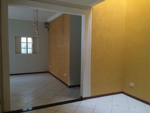 Casa com 3 quarto(s) no bairro Jardim Cerrados em Várzea Grande - MT - Foto 4