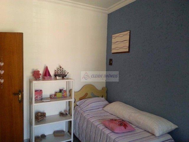 Casa com 5 dormitórios à venda, 255 m² por R$ 550.000,00 - Santa Cruz - Cuiabá/MT - Foto 18