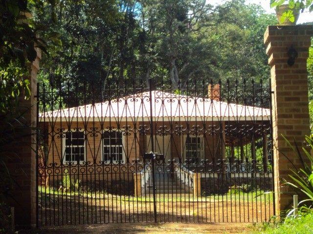 Sítio em Paraisópolis MG maravilhoso  -  Refugio em meio a natureza - Foto 2
