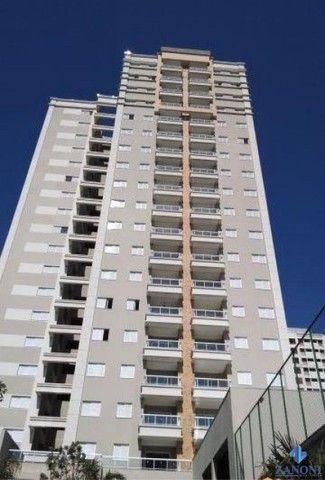 Apartamento para alugar com 3 dormitórios em Zona 07, Maringá cod: *59
