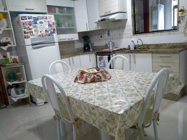 Lindo apartamento no Cônego  - Foto 3