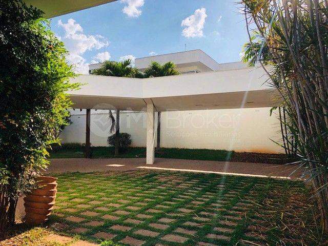 Casa  com 3 quartos - Bairro Jardins Paris em Goiânia - Foto 17