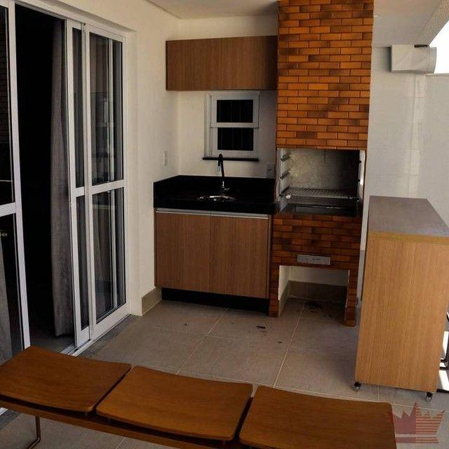 Sobrado com 3 suítes à venda, 143 m² - Foto 20
