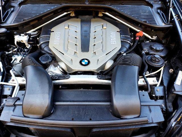 X6 Xdrive 50i 4.4 V8 - Foto 17
