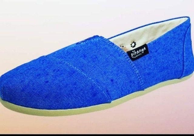 Calçados -Alpargatas - Foto 3